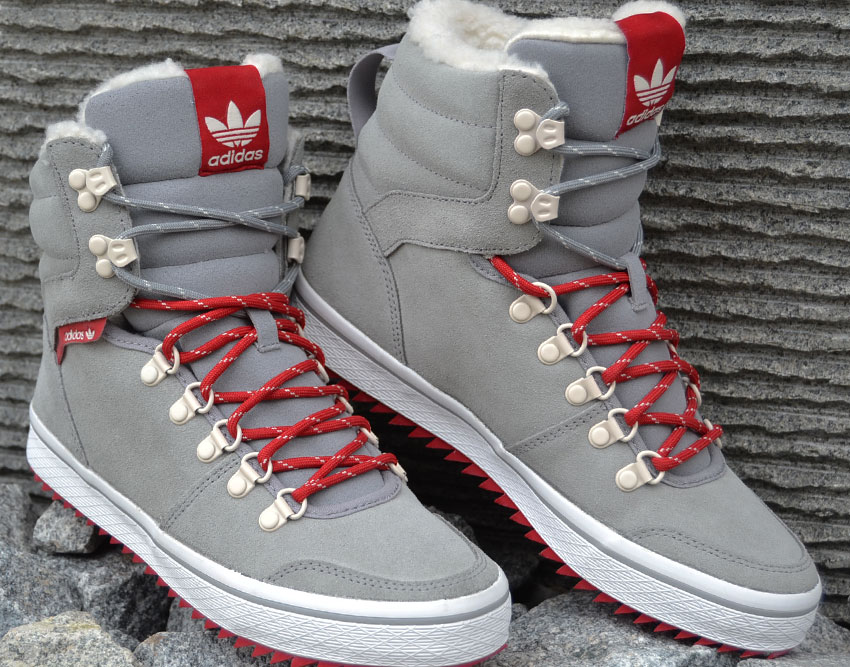 453e7e4b0d89 Adidas Schuhe Mit Fell teno.ch