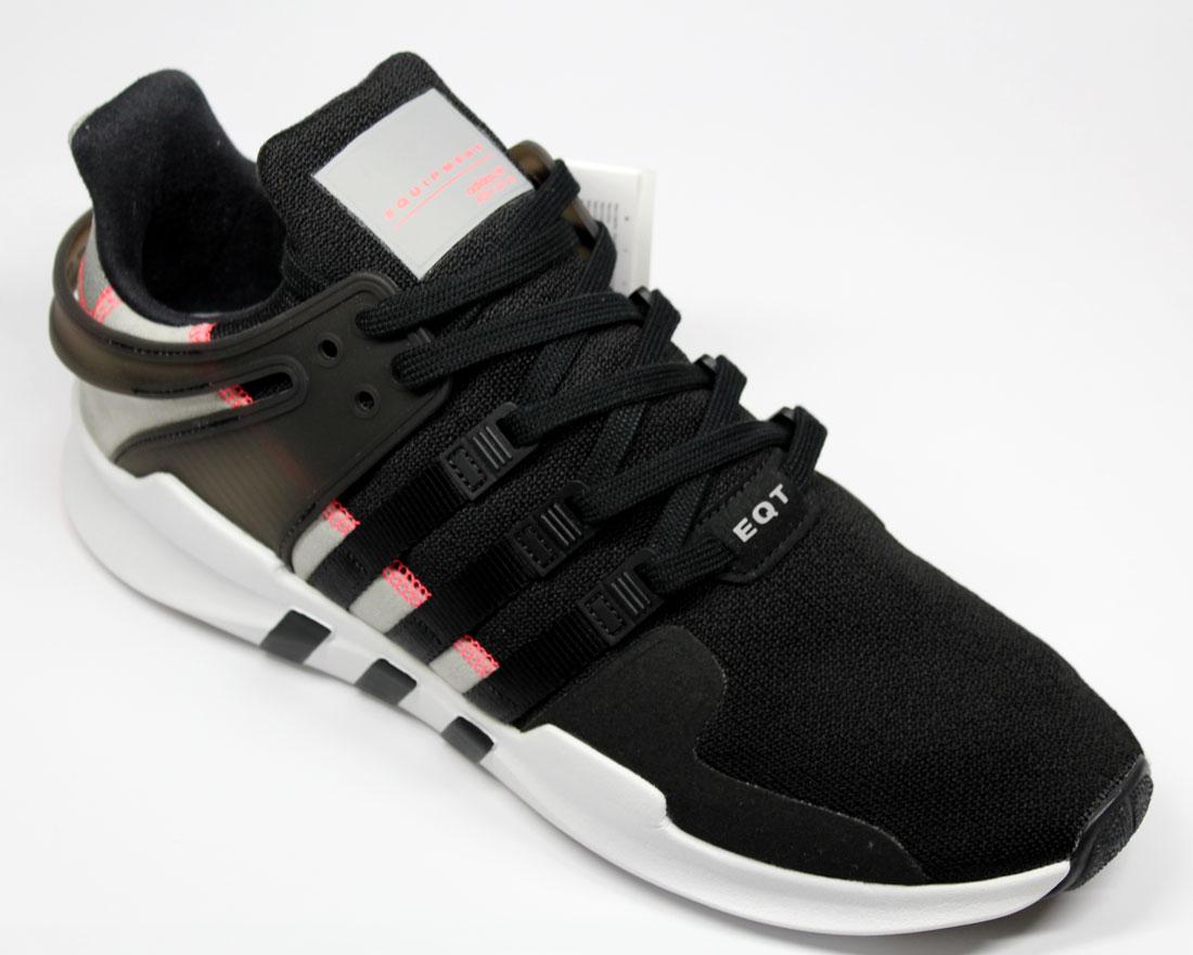 Details zu Adidas Originals EQT Equipment Support ADV Turnschuhe Sneaker Herren Gr. 48 NEU