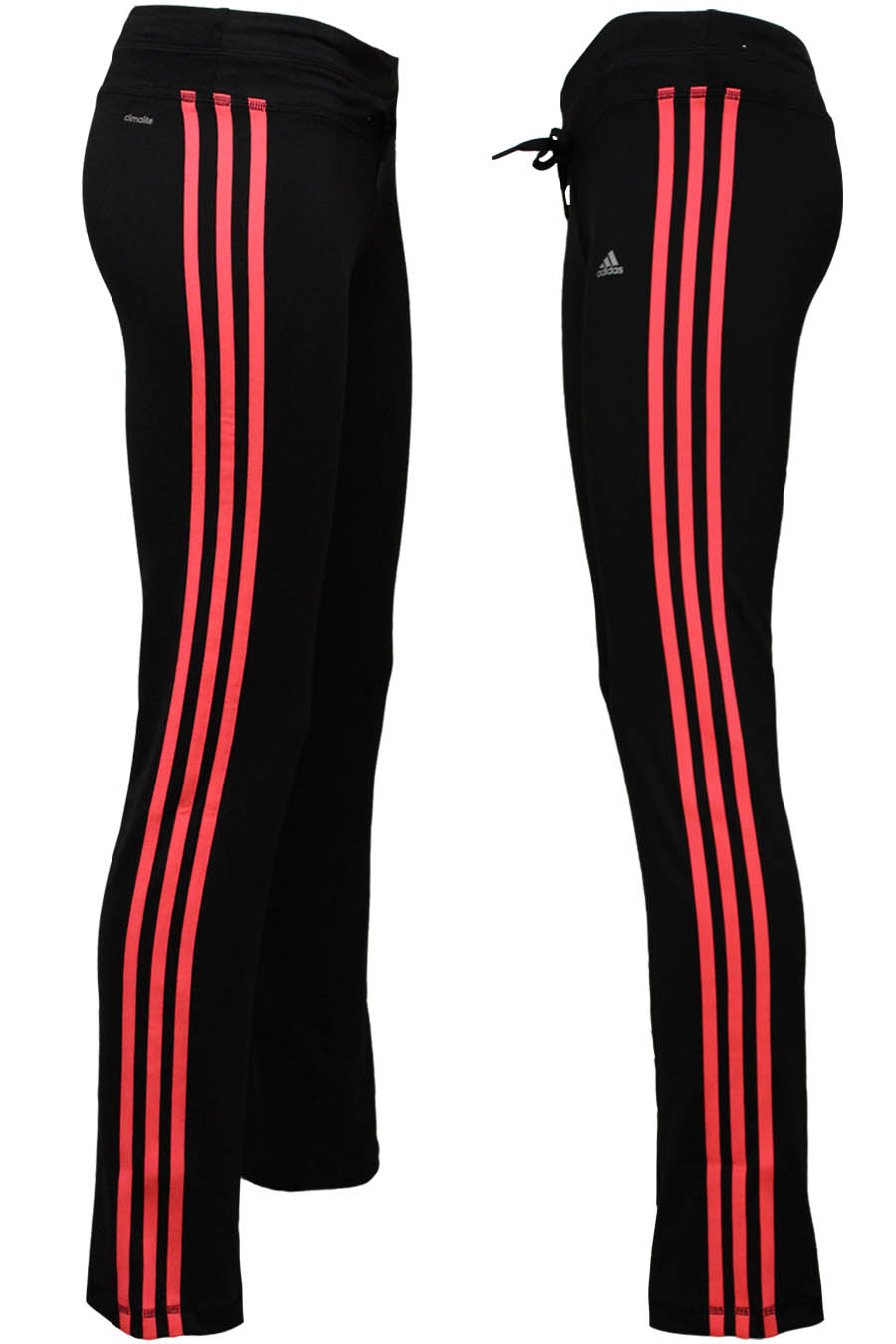 adidas climalite jazzpant sporthose freizeithose workout. Black Bedroom Furniture Sets. Home Design Ideas